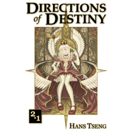 Directions of Destiny: Section 2.1