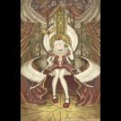 Print: Queen Azalea
